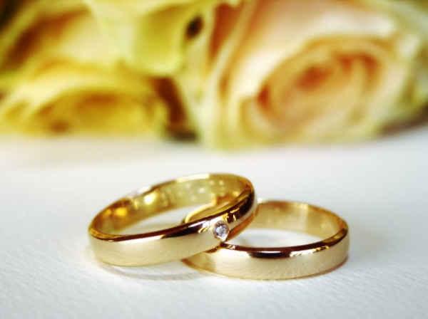 Bien-aimé bague mariage Archives - Photographe Michel Raymond ZE26