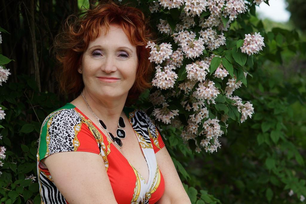 Sylvie au jardin botanique de montr al archives for Au jardin de sylvie