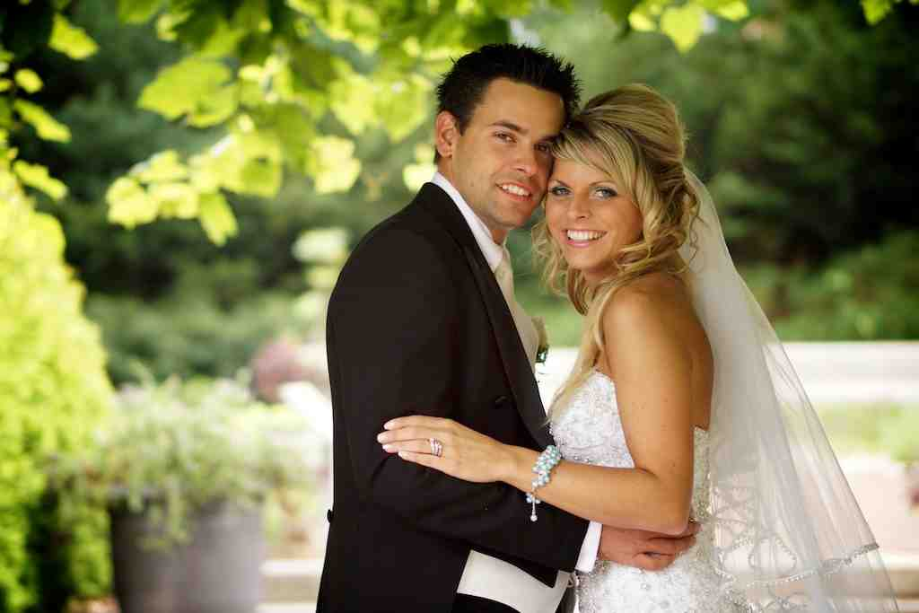 Vous m ritez les plus belles photographies de mariage archives photographe michel raymond - Photo de mariage ...