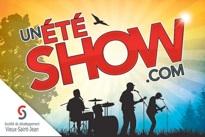 unetetshow.logo