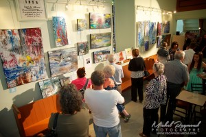 vernissage-alexandre-belair 022