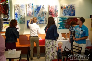 vernissage-alexandre-belair 034