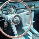 ancienne-voiture-chambly-2015 042