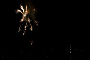 feux-artifices-saint-jean-saint-jean-sur-richelieu 002