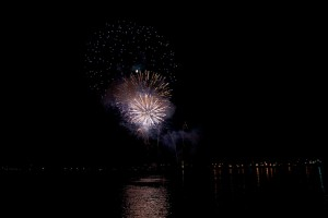 feux-artifices-saint-jean-saint-jean-sur-richelieu 010