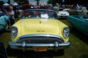 buick-skylark-1954-jaune