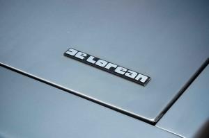 nostalgie-sur-roue-logo-delorean