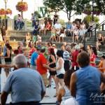 salsa-place-publique-vieux-saint-jean 071
