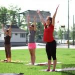 yoga-vieux-saint-jean 005