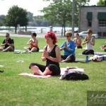 yoga-vieux-saint-jean 013