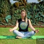Marie-Cleude Gosselin Yoga MC Saint-Jean