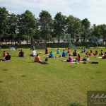 yoga-vieux-saint-jean 023