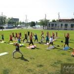 yoga-vieux-saint-jean 033
