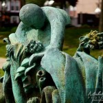 sculptures-robert-lorrain 024
