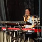 alexandre-belair-mongolfiere 048