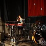 alexandre-belair-mongolfiere 074
