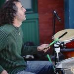 percussioninste-les-renards