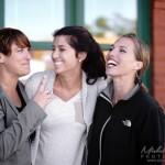 femmes marché éphémère vieux saint-jean