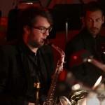 l'union musicale d'iberville