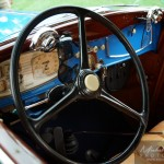 ancienne-voiture-chambly-2015 011