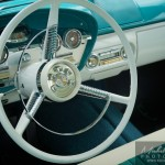 ancienne-voiture-chambly-2015 014