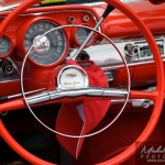 ancienne-voiture-chambly-2015 019