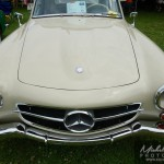 ancienne-voiture-chambly-2015 023