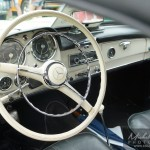 ancienne-voiture-chambly-2015 025