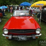 ancienne-voiture-chambly-2015 026