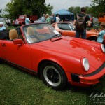 ancienne-voiture-chambly-2015 027
