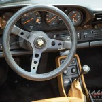 ancienne-voiture-chambly-2015 029