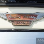 ancienne-voiture-chambly-2015 034