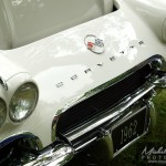ancienne-voiture-chambly-2015 053