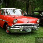 ancienne-voiture-chambly-2015 059