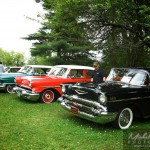 ancienne-voiture-chambly-2015 060
