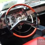 ancienne-voiture-chambly-2015 064