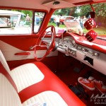 ancienne-voiture-chambly-2015 068
