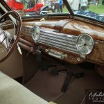 ancienne-voiture-chambly-2015 088