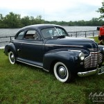 ancienne-voiture-chambly-2015 089