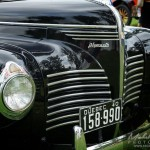 ancienne-voiture-chambly-2015 090