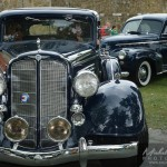 ancienne-voiture-chambly-2015 102