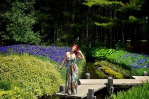 cours-photo-jardin-saint-jean-sur-richelieu