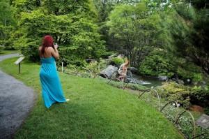 cours-photos-jardin