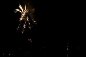 feux-artifices-saint-jean-saint-jean-sur-richelieu 002