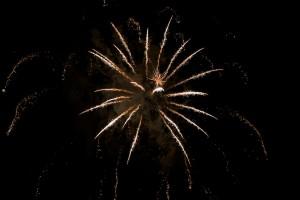 feux-artifices-saint-jean-saint-jean-sur-richelieu 003