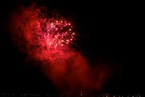 feux-artifices-saint-jean-saint-jean-sur-richelieu 007