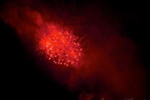 feux-artifices-saint-jean-saint-jean-sur-richelieu 011