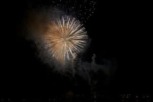 feux-artifices-saint-jean-saint-jean-sur-richelieu 012