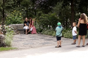 formation-photo-en-famille-centre-nature-laval