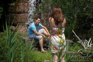 cours de photo jardin botanique